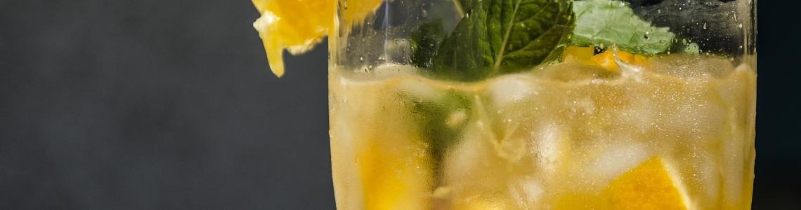 drink-1402567_1920
